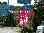 mikaku04